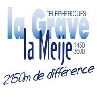 logo_TGM_fond-blanc.jpg