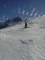 location-activite-ski.jpg