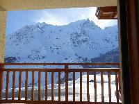 location-balcon.jpg