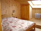 location-chambre-1.jpg