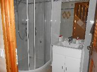 location-salle-bain.jpg