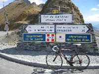 location-velo-galibier.jpg