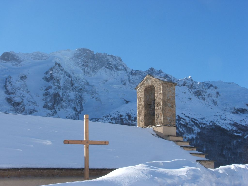 paysage-hiver-chapelle.jpg