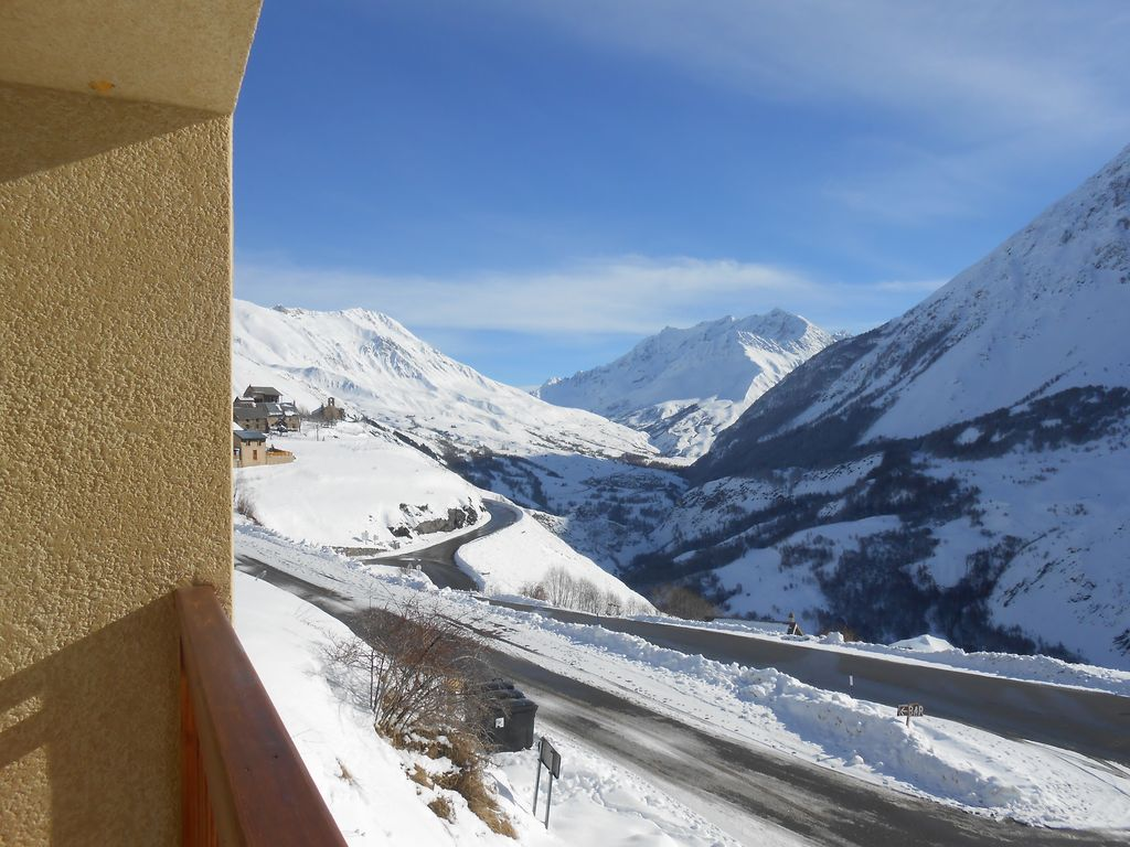 paysage-hiver-vue-balcon.jpg
